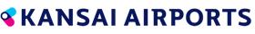 関西エアポート株式会社