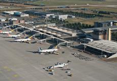 KIX Partnership Airports Overseas Kansai Airports